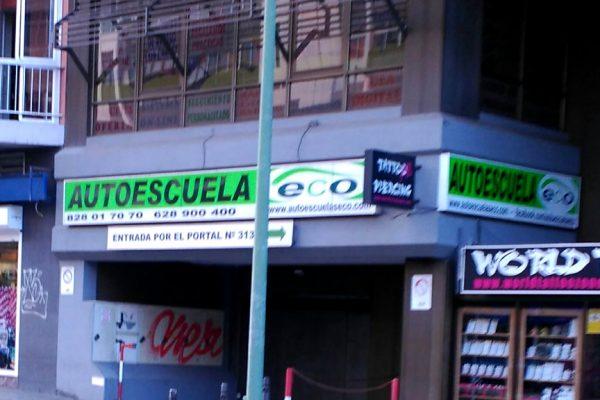 autoescuela-eco-paseo-de-chil
