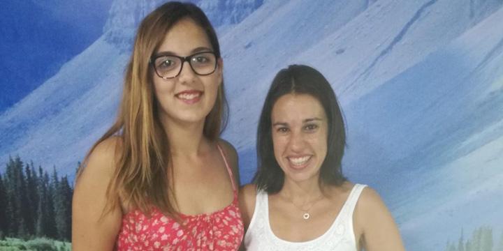 Ganadora beca mapfre eco autoescuelas for Oficinas mapfre las palmas